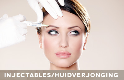 injectables new4