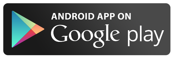 Android-App-logos